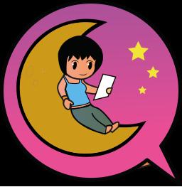 Aprende japonés a cualquier hora del día