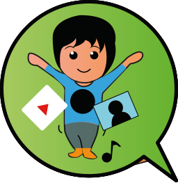 Herramientas interactivas de aprendizaje