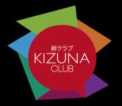 Kizuna Club
