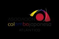 Asociación Colombo Japonesa Atlántico